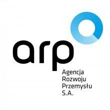 logo-arp-1068x982
