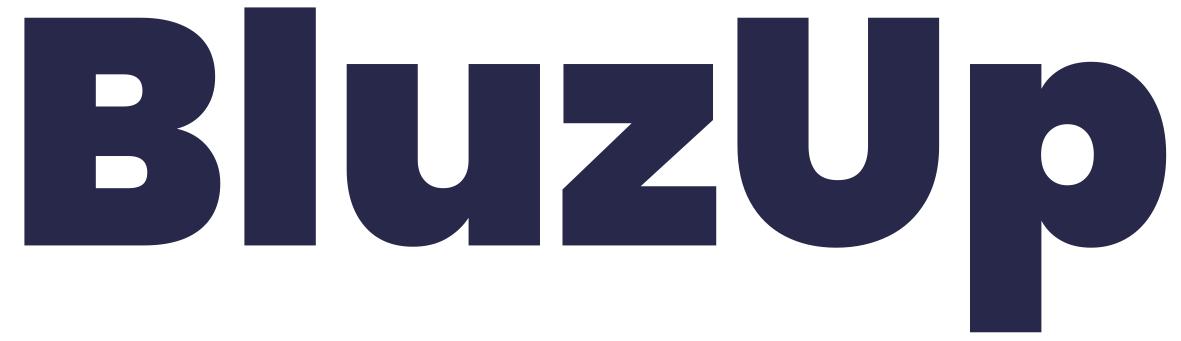 BluzUp!